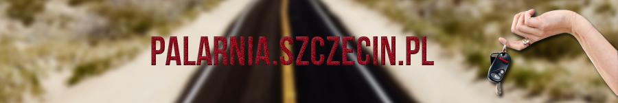 Jakie dokumenty należy złożyć starając się o prawko | Nauka jazdy - http://palarnia.szczecin.pl/